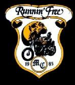 Runnin'Free